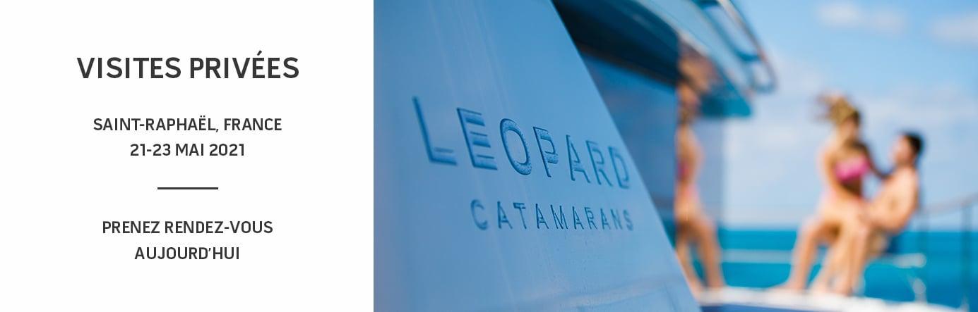 HEADER-Showroom-LeopardCatamarans-French-Apr2021